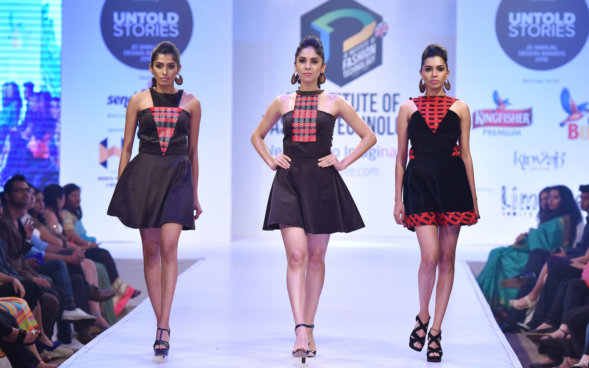 Bangladesh institute of fashion and design technology 73