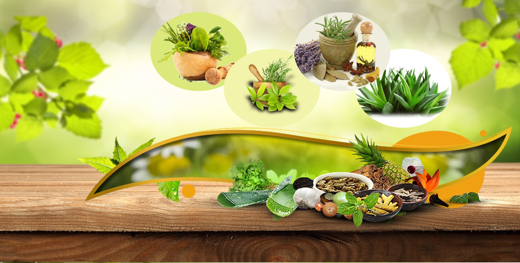 Welcome tO Ayurved Foundation  AYURVEDIC TREATMENT