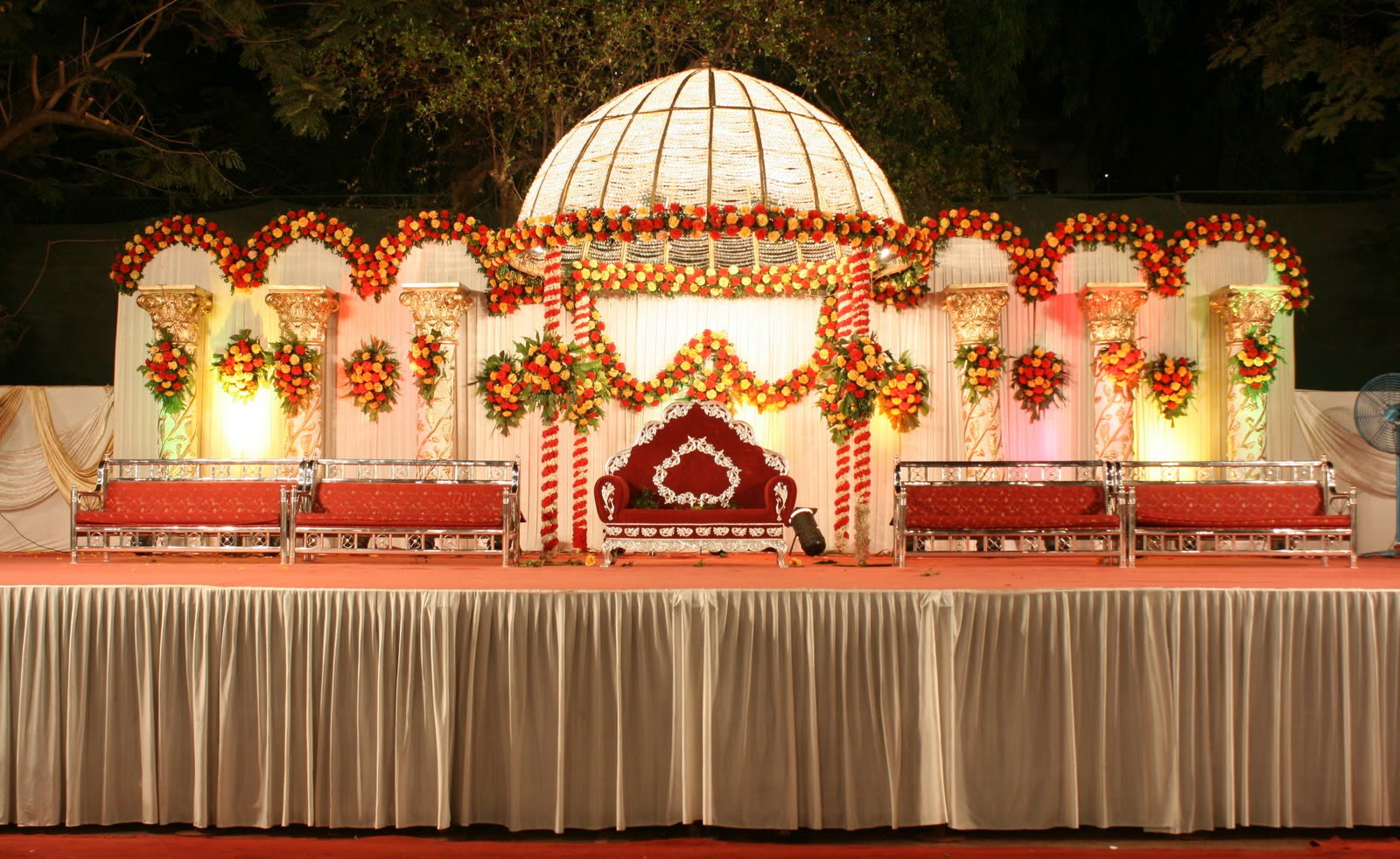 Sm decorations in tiruchirappalli welcome all with our best wishes checking delivery availability altavistaventures Image collections