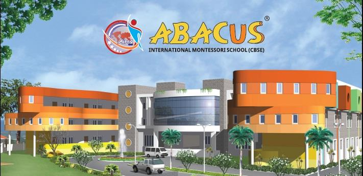 Abacus International Montessori School is one Best