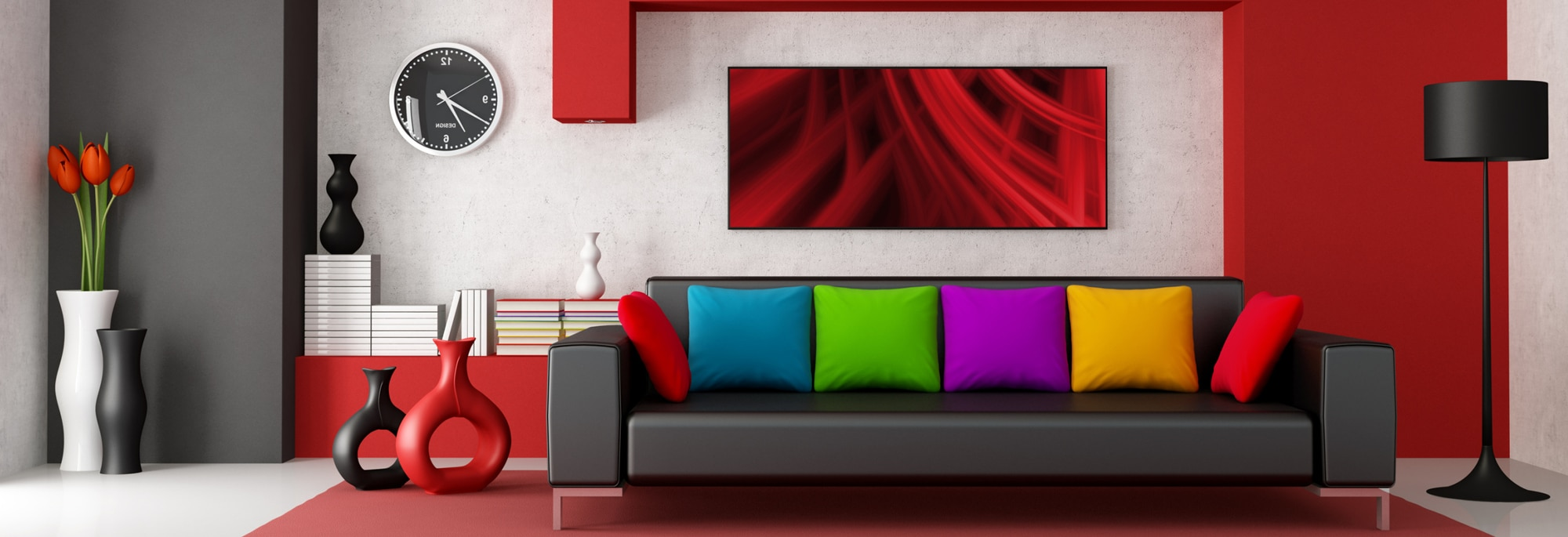 VELTECH INTERIORS in Chennai, WELCOME TO VELTECH INTERIORS! WE, THE ...