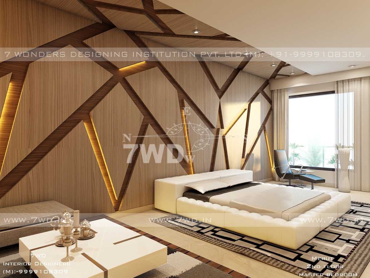 7WD Architects U0026 Interior Designers