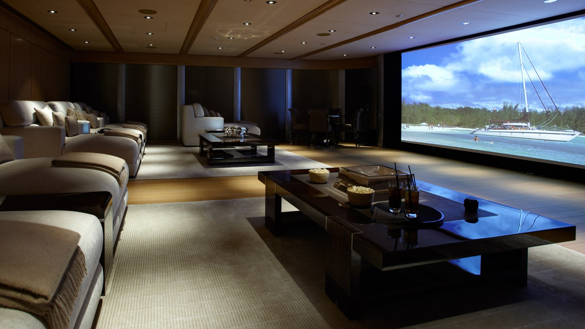 Gemini Technologies In New Delhi Home Theater Experts Multi Room Audio Professional Create An Authentic Cinema Atmosphere Your Own And