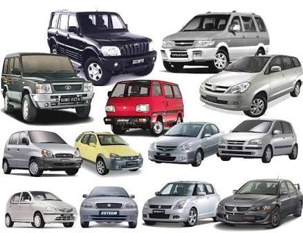 Karthikeya second cars and used cars in Hanamkonda