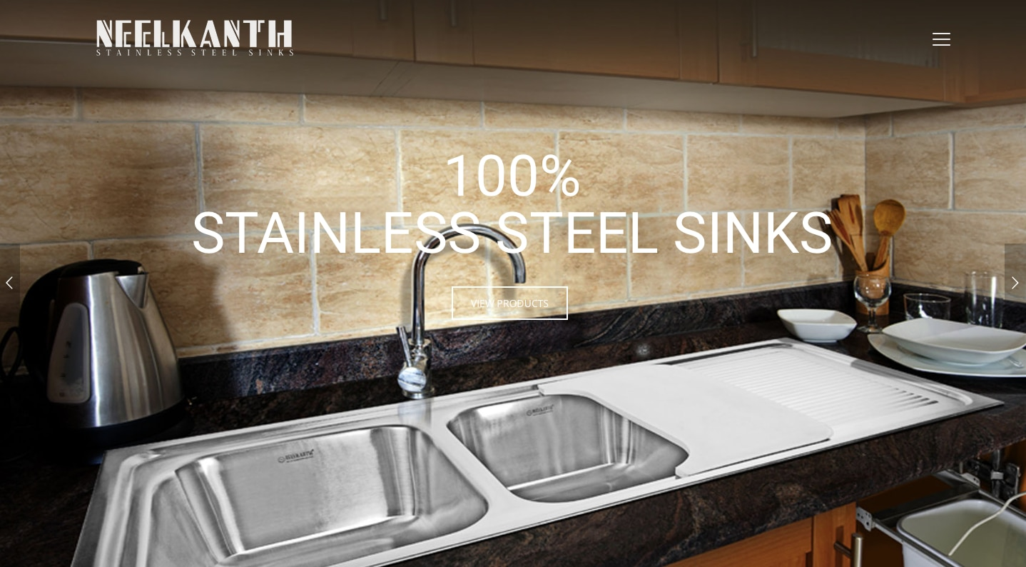 Neelkanth sinks in sonepat neelkanth has been manufacturing high checking delivery availability workwithnaturefo