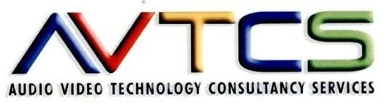 Avtcs is a audio video technology consultancy serv