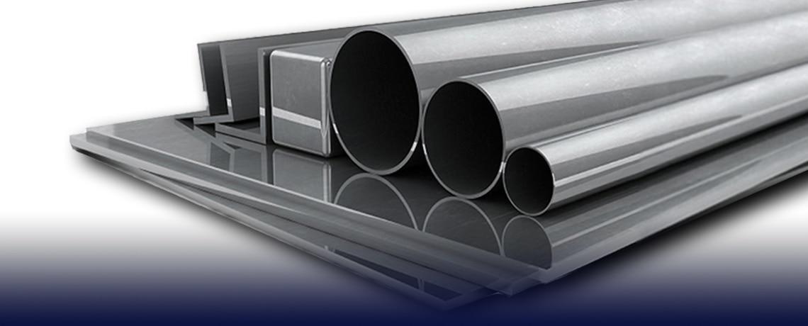Kukreja Brothers Aluminium Sheets Supplier In New Delhi