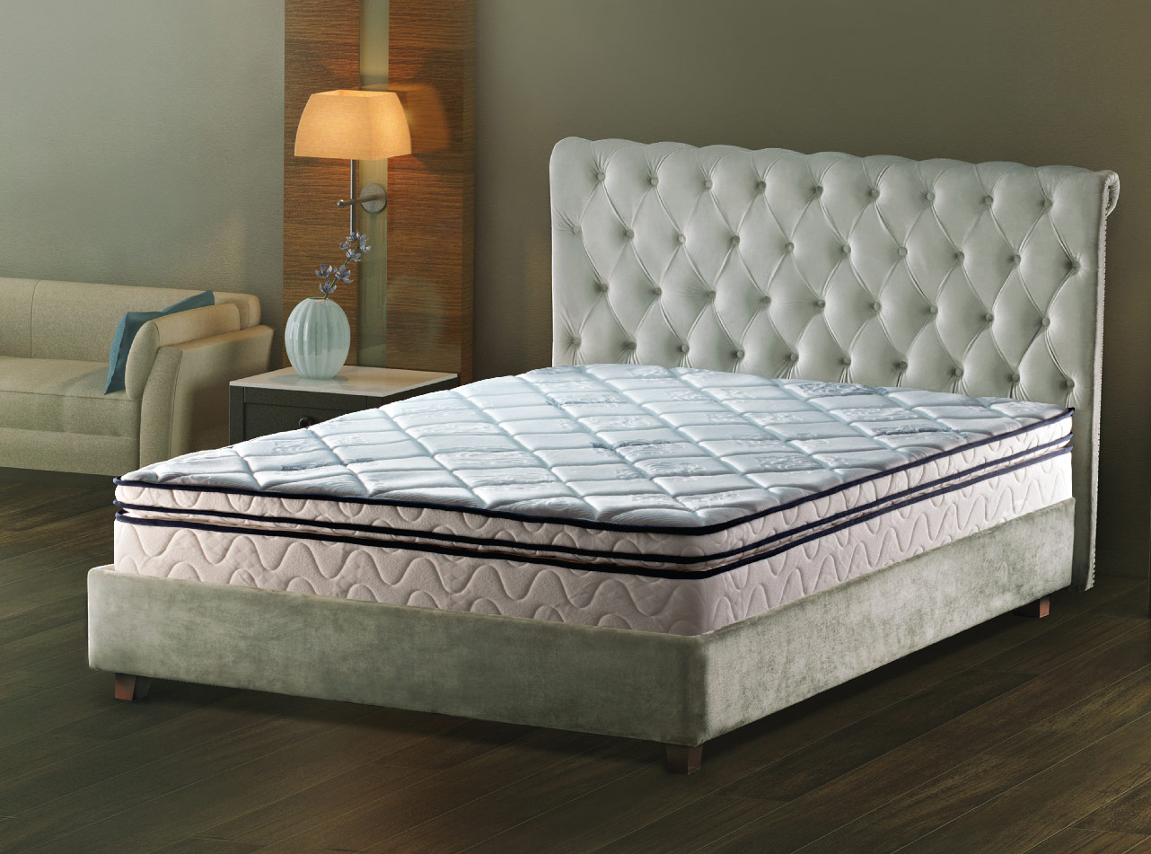 Duroflex Mattress Showroom Mattress Gallery In Coimbatore