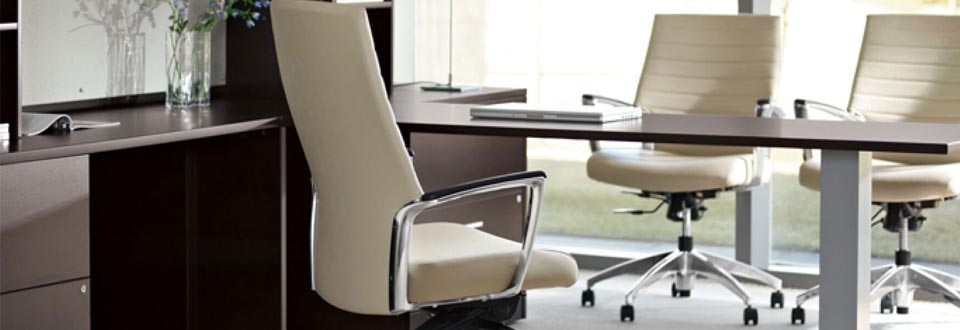 B&D chair is a leading brand for Chairs. Establish