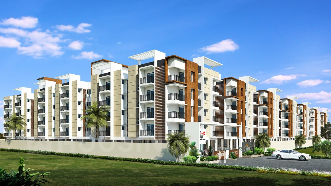 ABOUT ADITYAS GROUP Adityas Group is a well divers