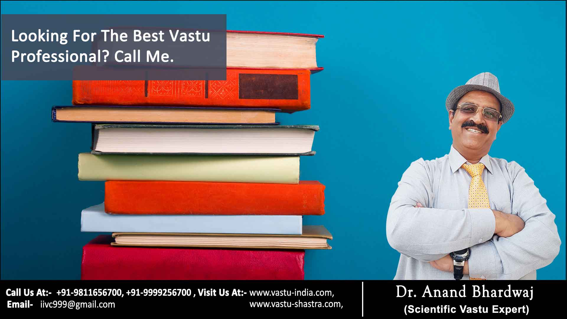 Vastu Consultant Dr Anand Bhardwaj-9811656700 in Gurgaon, Dr. Anand ...