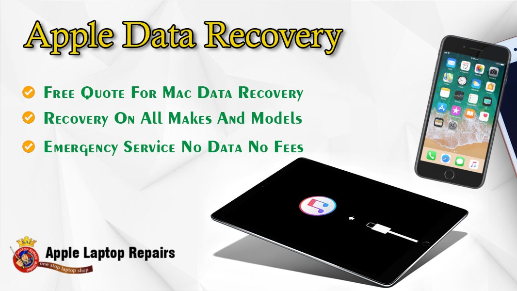 Apple Services Mumbai Call 08048053537 About Us Apple Repairs Apple Repairs Provides Fast And Flawless Apple Laptop Repair Services At